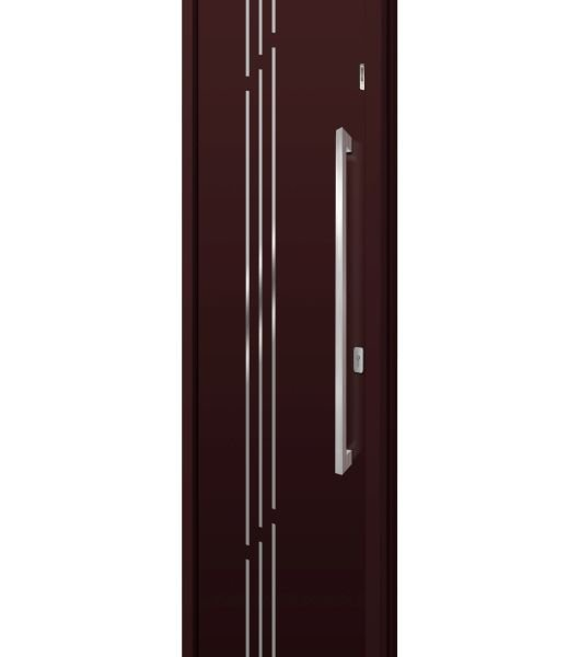 URAL 7009