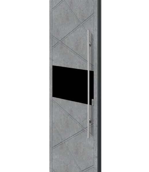 GRAZ beton